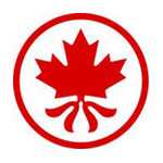 National Trust for Canada