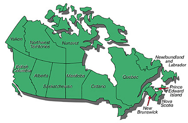 National parkshistoric sites summaries sorted by canadian province the text and photos were extracted from either the canadas historic places or parks canada websites all text and photos are copyrighted by parks canada gumiabroncs Images