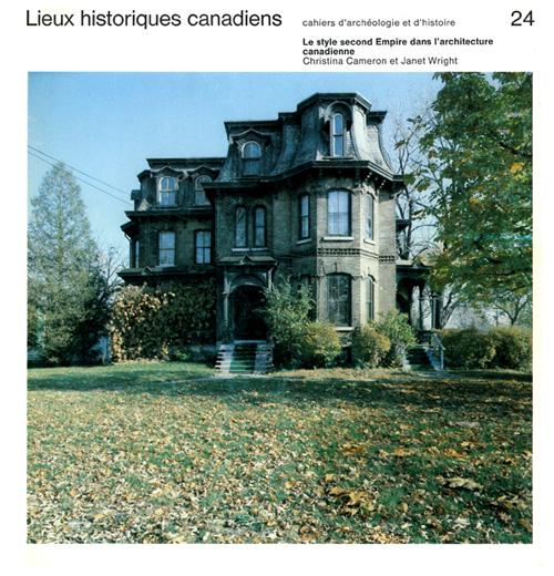 cognitive architecture ann sussman pdf